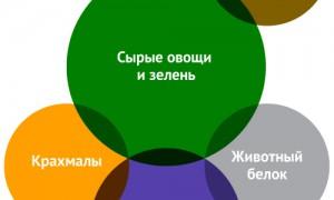 салатшоп
