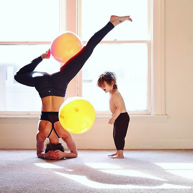 Йога садхана практика йоги сергей кулыгин