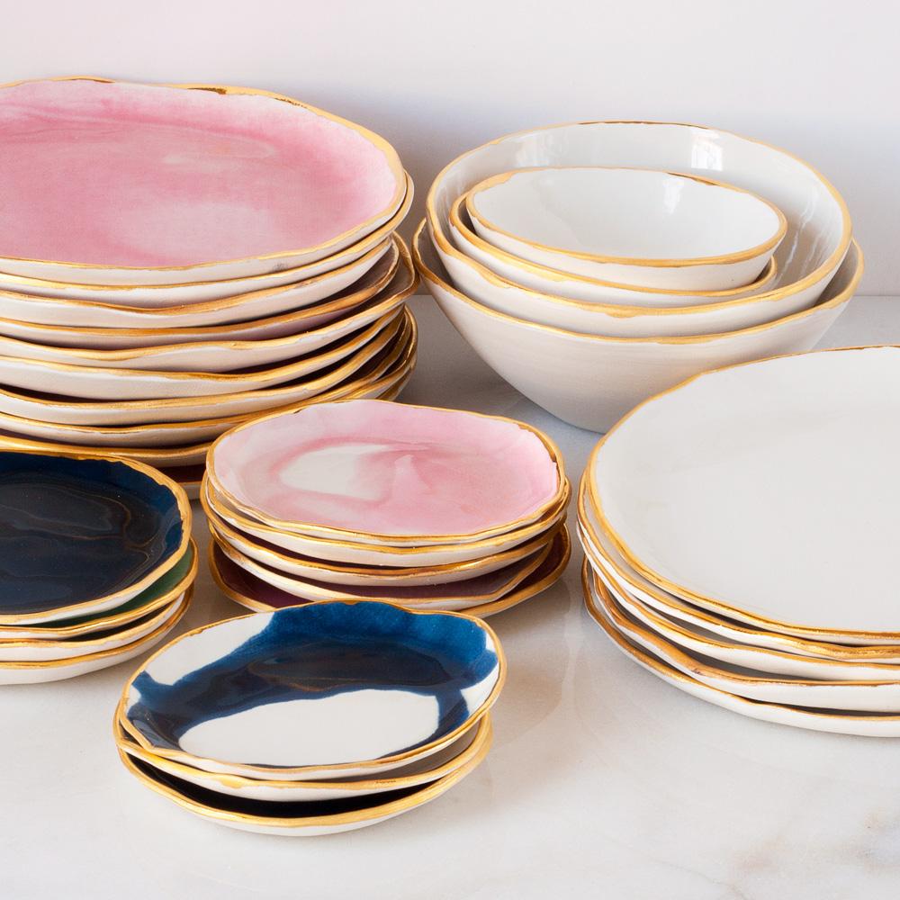 Картинки по запросу какие тарелки сейчас в моде suite one studio