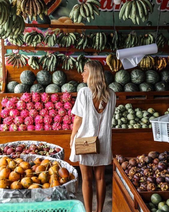 полезная еда развенчание мифов о здоровом питании