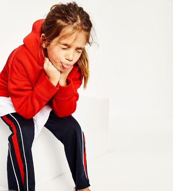 Как лечить простуду у детей аюрведа