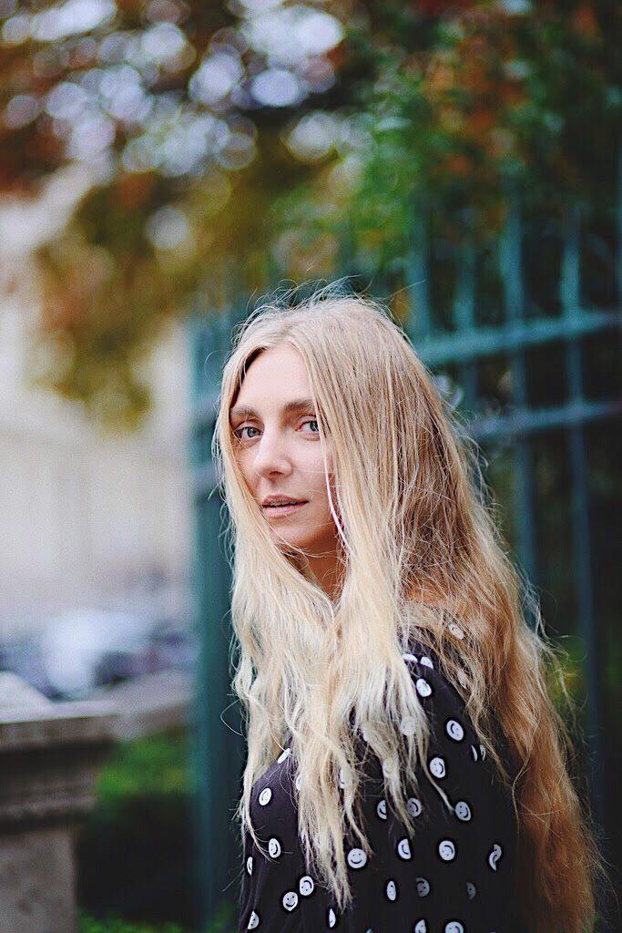 Dos & Don'ts Ксении Шнайдер